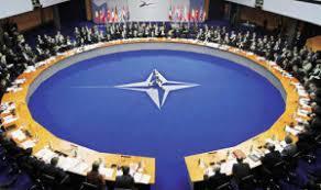 NATO ministerial4.jpg
