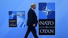 NATO70.jpg