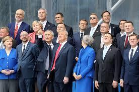 NATO703.jpg