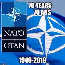 NATO704.jpg