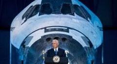 National Space C4.jpg