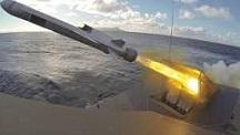 Naval Strike Missile.jpg