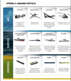 Navy Unmanned Plan2.jpg