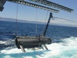 Navy Unmanned Plan5.jpg