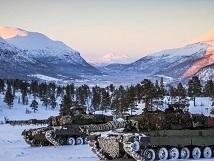 Norway2.jpg