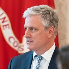 O'Brien2.jpg