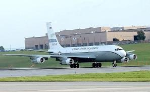 OC-135.jpg