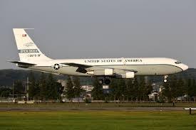 OC-135B2.jpg