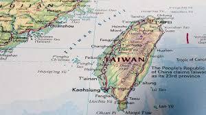 ODC Taiwan4.jpg