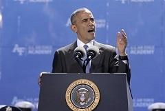 Obama-AFA.jpg