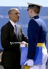 Obama-AFA2.jpg