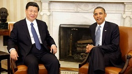 Obama-China.jpg