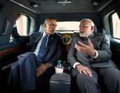 Obama-Modi2.jpg