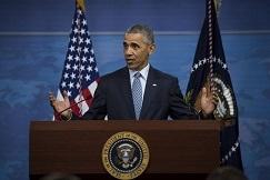 Obama-NSC2.jpg
