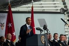 Obama-westpoint1.jpg