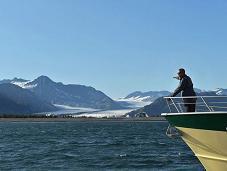 Obama Alaska.jpg
