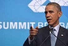 Obama G20.jpg