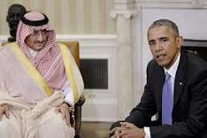 Obama GCC.jpg