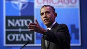 Obama NATO.jpg