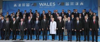 Obama NATO2.jpg