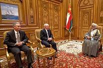OmanSultan2.jpg