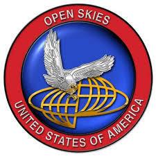 Open skies3.jpg