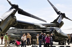 Osprey-Marine-One-1.jpg