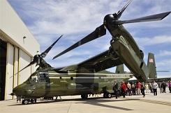 Osprey-Marine-One.jpg