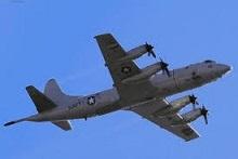 P-3C Navy3.jpg