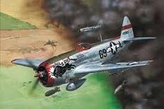 P-47 CAS.jpg
