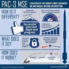 PAC-3 MSE2.jpg