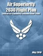 PCA 20302.jpg