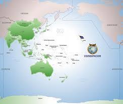Pacific Deterrence2.jpg