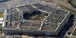Pentagon.jpg