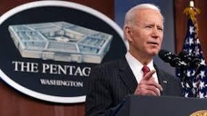 Pentagon Budget4.jpg
