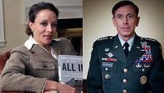 Petraeus.jpg