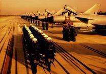 PilotMarch.jpg