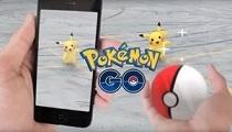 Pokemon Go2.jpg