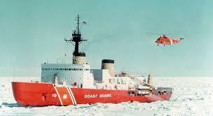 Polar Star.jpg