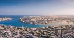 Port Sudan.jpg