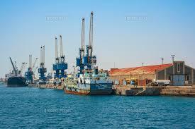 Port Sudan2.jpg