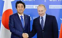Putin-Abe.jpg