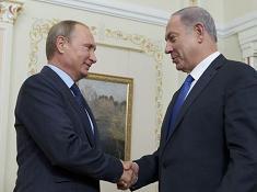 Putin-Israel.jpg
