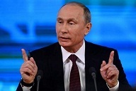 Putin4.jpg