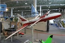QOM-1 UAV2.jpg