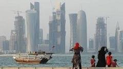 Qatar2.jpg