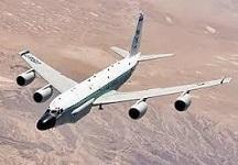 RC-135 2.jpg