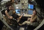 RC-135in2.jpg