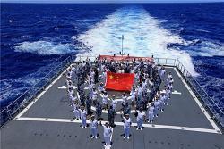 RIMPAC-China.jpg