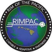 RIMPAC2014.jpg